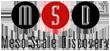 Meso Scale Diagnostics, LLC.(メソスケール)