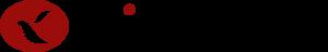 kikotechlogo