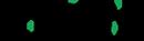 gikenbio