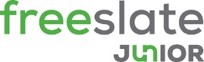 freeslate-jr-logo