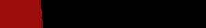 キコーテック株式会社